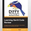 Revue du livre Learning Gerrit Code Review