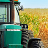 Harvesting Service Orientation