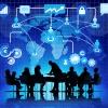 Q&R avec Bas Vodde sur le Framework LeSS : Principes, Pratiques et Concepts fondamentaux