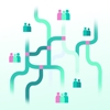 Sete duras lições aprendidas na migração de um monólito para microservices