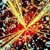 地球最大の科学計測器のためにデータの記憶と分析を担うLHCグリッド