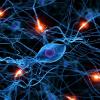 Deep Learning online: um resumo do novo livro gratuito do MIT