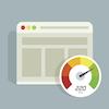 Gatlingを使用した負荷テストAPIとWebサイト: 始めるのに遅すぎることはありません