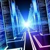 Comment rendre vos bases de données NoSQL en mémoire prêtes pour l'entreprise ?