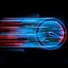 Tornando o código mais rápido domando ramificações
