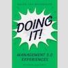 Q&A on Doing It - Management 3.0 Experiences