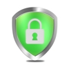 Managing Security Requirements in Agile Projects