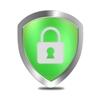 Agile seguro: como lidar com requisitos de segurança no desenvolvimento ágil