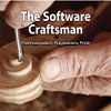 Q&A with Sandro Mancuso about The Software Craftsman