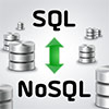 How to Effectively Map SQL Data to a NoSQL Store