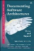 Interview and Book Review: Documenting Software Architectures: Views and Beyond, 2nd Edition