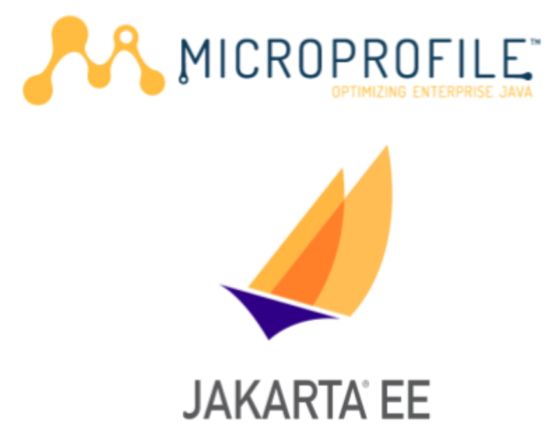 Jakarta EE / MicroProfile Perspectives Pour 2021
