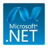 Migração .NET Framework para o .NET Core