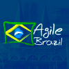 O mindset ágil no Brasil, 17 anos depois do manifesto