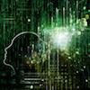 Introdução ao aprendizado de máquinas com Python