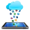 Creating a Mobile Development Strategy for 2015