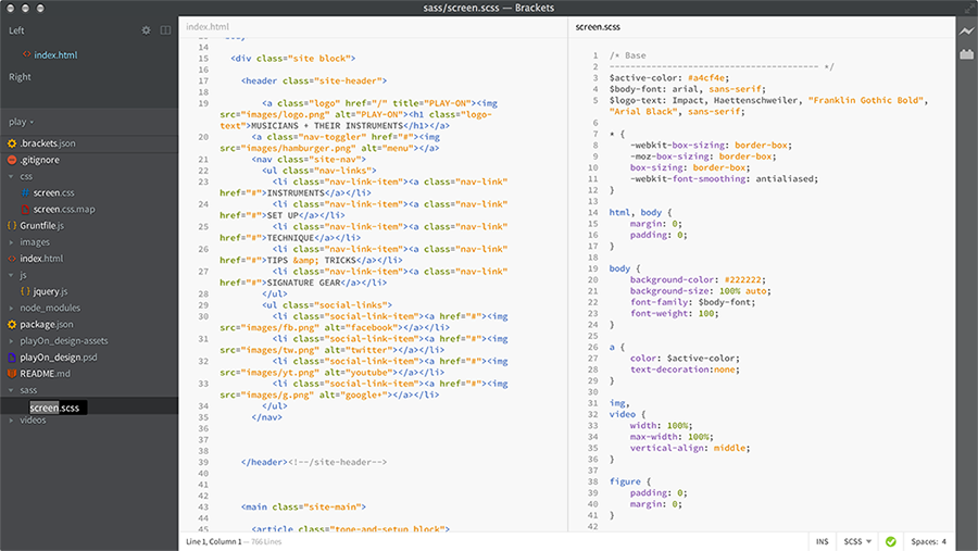 The Modern JavaScript Developer's Toolbox