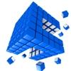 Javascript: Desenvolvendo Componentes Modulares