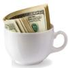 Money API do Java: por que uma API para dinheiro?