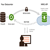 Preparing for Your First MongoDB Deployment: Backup and Security