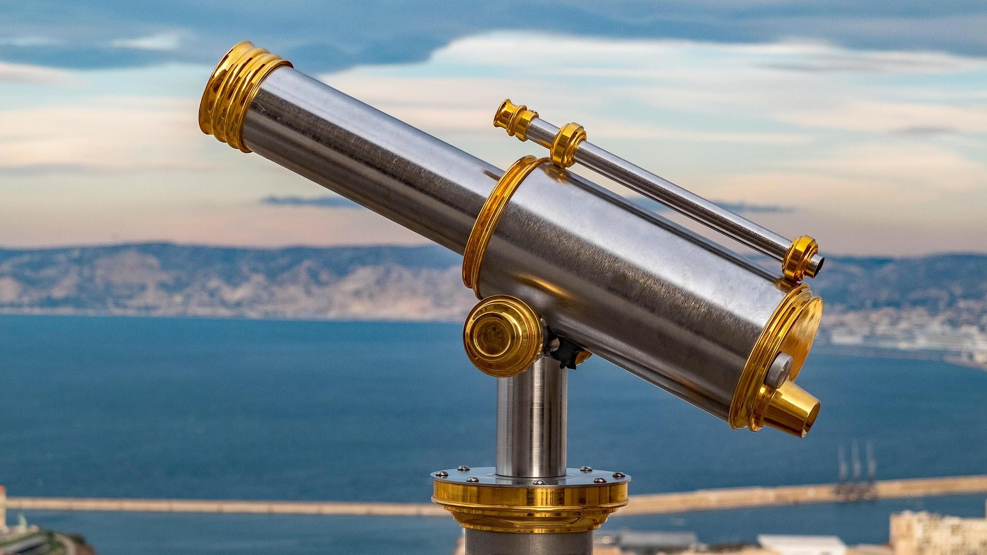 Monitoring SRE's Golden Signals