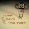 "Robot Says ""Culture"" - Moving towards Teal"