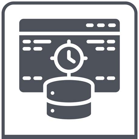 Custom Response Caching Using NCache in ASP.NET Core