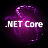 Article Series - .NET Core 3