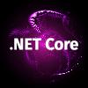 Série de artigos sobre o .NET Core 3