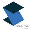 Aplicações .NET Core com Stack Netflix OSS usando Steeltoe