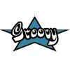 What's new in Groovy 2.0?