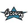Groovy 2.0の新機能