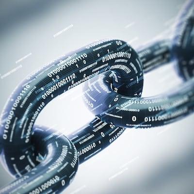 Seth James Nielson on Blockchain Technology for Data Governance