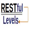 Nivelando sua Rest API