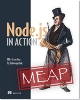 Node.js in Action: Interview and Book Excerpt