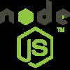 Como melhorar a performance de aplicações Node.js utilizando o módulo de cluster