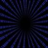 NoSQL, Le Cloud Et Java : Seconde Partie, Les Plateformes NoSQL