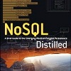Interview and Book Review: NoSQL Distilled