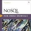 NoSQL For Mere Mortals Review and Author Q&A