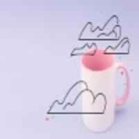 Les Nouveautés De Jakarta NoSQL, Partie 2 : Qu'est-Ce Que Le Cloud-Native ?