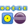 Oozie Plugin for Eclipse