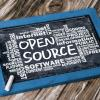 Open Source as a Driver of Internet of Things