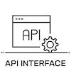 Usando a OpenAPI para criar APIs inteligentes que ajudam os desenvolvedores