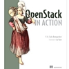 OpenStack in Action Review and Q&A with the Author