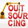 """Outsourcing is Bad"": Why Good Vendors Agree"