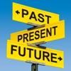 Table ronde virtuelle : Le futur du PaaS dans le Cloud Computing