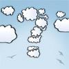 Serviços de cloud computing PaaS: um guia para desenvolvedores Java
