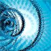 Painel - Estado do Agile, Parte 1: De onde vem o domínio do Scrum?