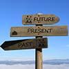O passado, presente e futuro das API Gateways
