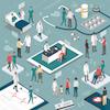 Aumentando a Qualidade do Atendimento ao Paciente através de Stream Processing